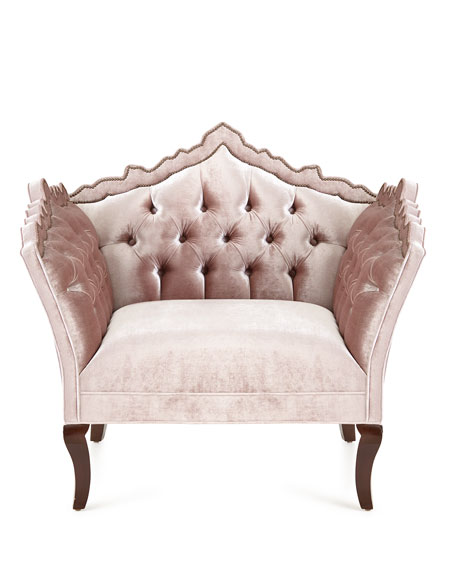Bellissimo Chair