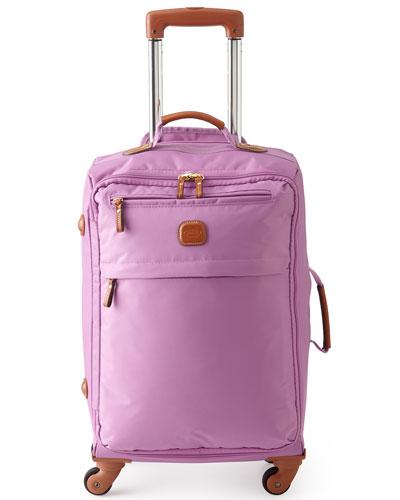 X-Bag Violet 21