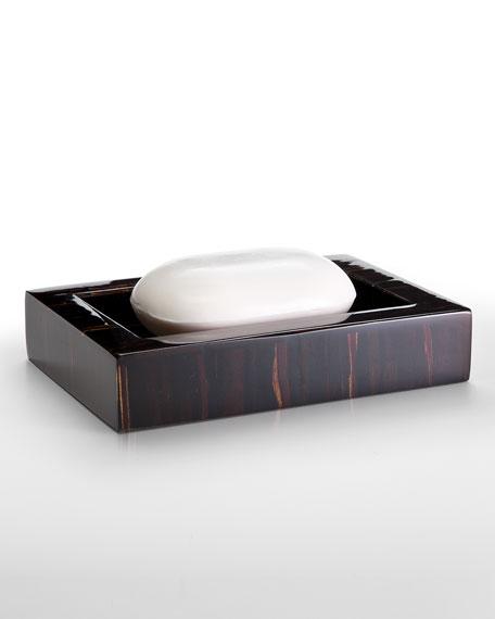 Labrazel Fernwood Soap Dish
