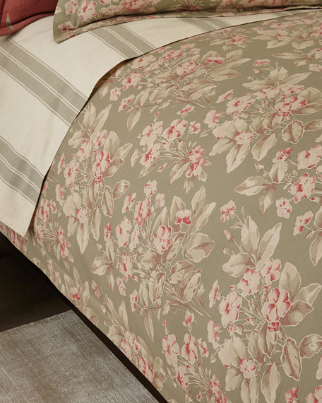 Full/Queen Layla Comforter
