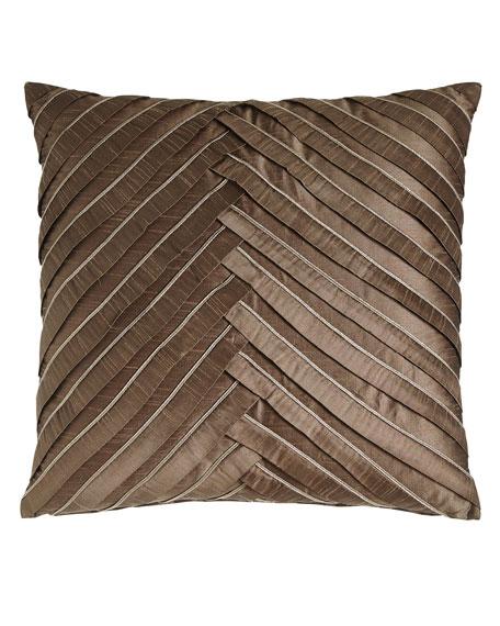 Edris Pillow