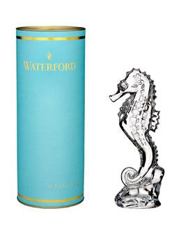 Giftology Seahorse