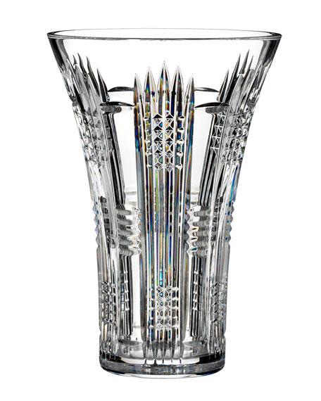 """Dungarven 8"""" Vase"""