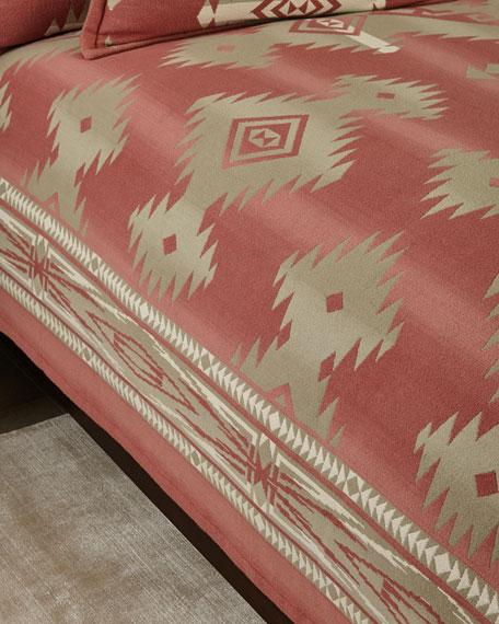 Full/Queen Southview Blanket