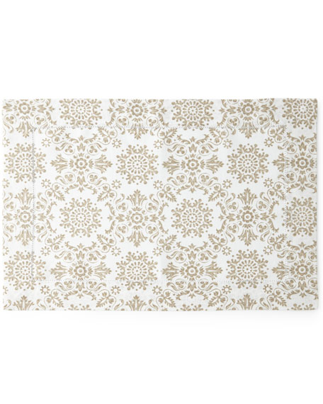 Haley Placemats, Set of 4