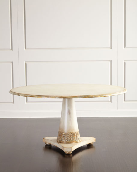Cree Dining Table