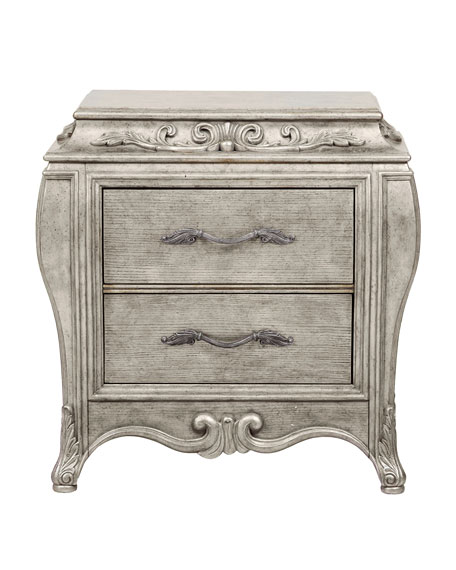 Bella Terra Nightstand