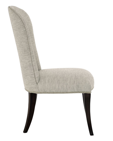 Pair of Sutton House Dining Arm Chairs