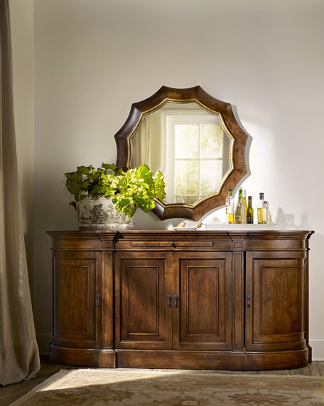Cecile Sideboard