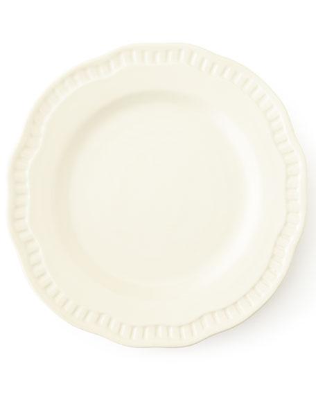 Ciara Salad Plate