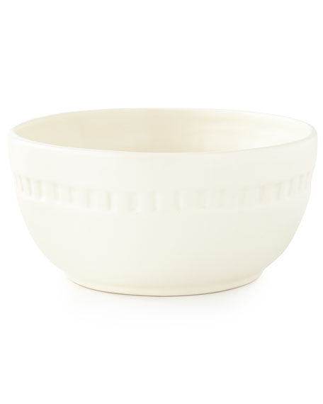Ciara Cereal Bowl