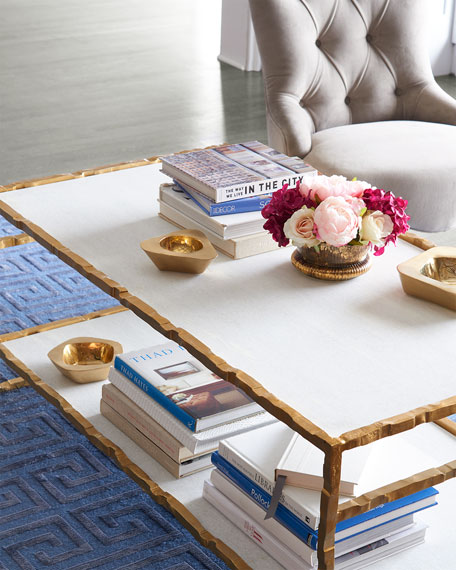 Gabriel Coffee Table