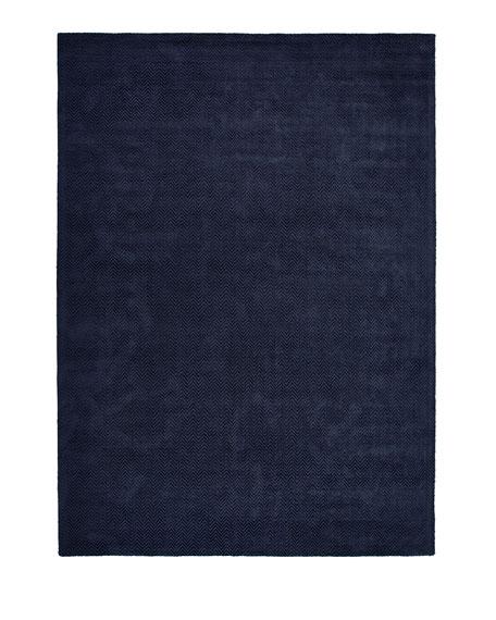 Seneca Falls Rug, 12' x 15'