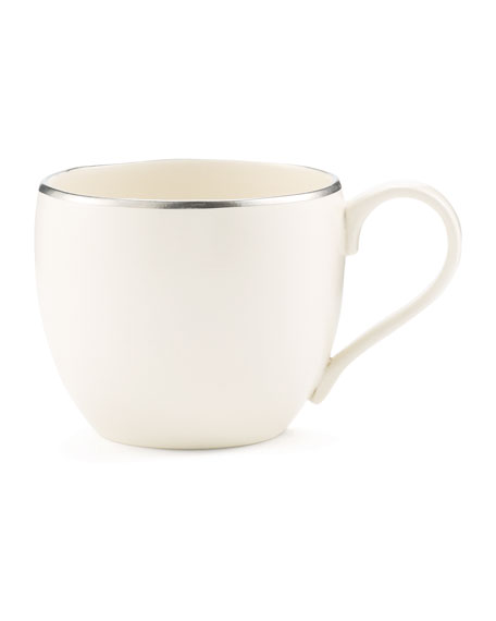 Ariana Mug