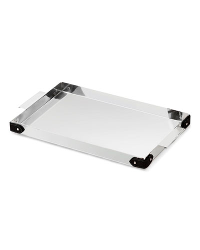 Preston Large Tray