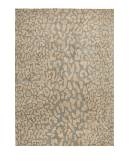 Bridlewood Runner, 3' x 12'