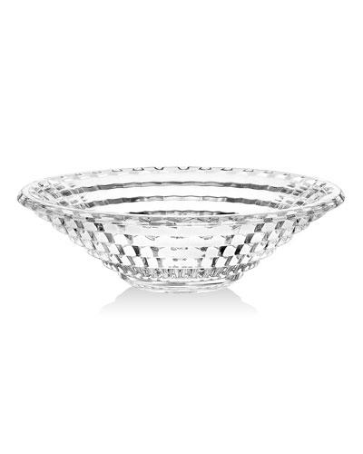 Centerpiece Bowl