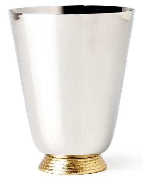 Small Wheat Vase