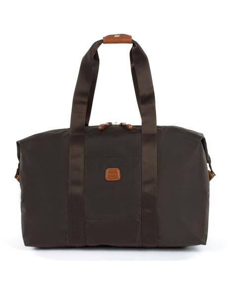 Olive X-Bag 18