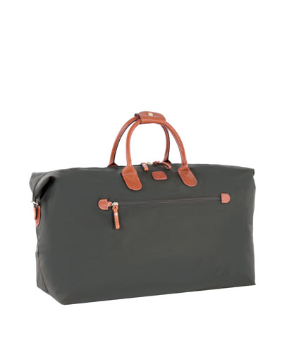 Olive X-Bag 22
