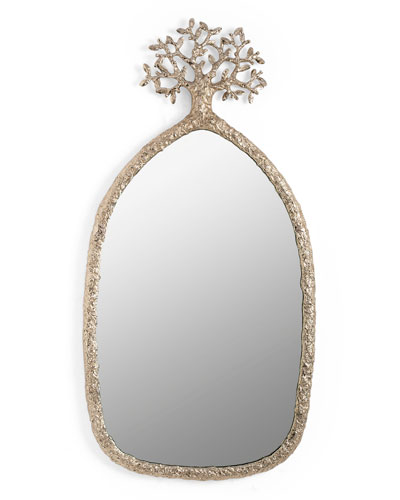 Tree of Life Mirror