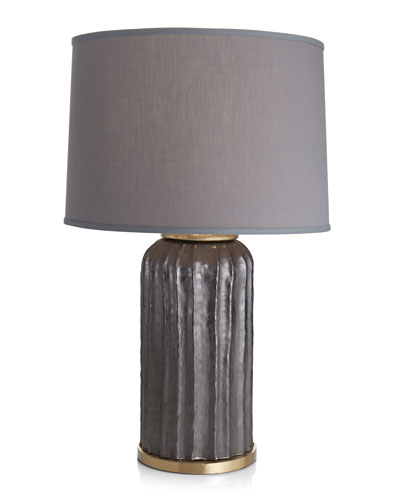 Joshua Tree Table Lamp
