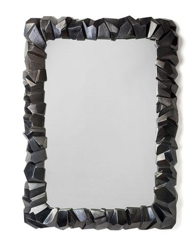 Rock Mirror