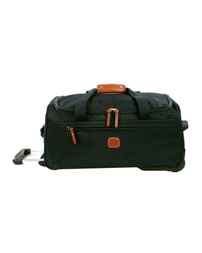 Olive X-Bag 21