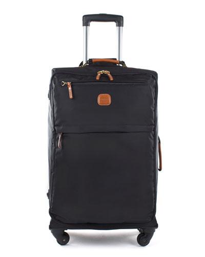 Black X-Bag 25