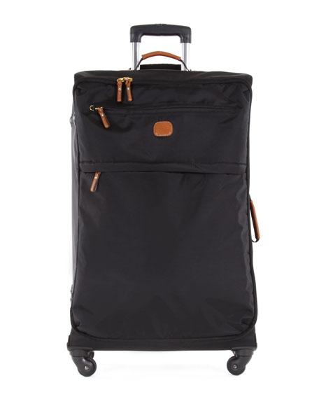 Black X-Bag 30