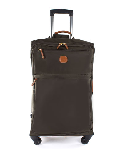 Olive X-Bag 30