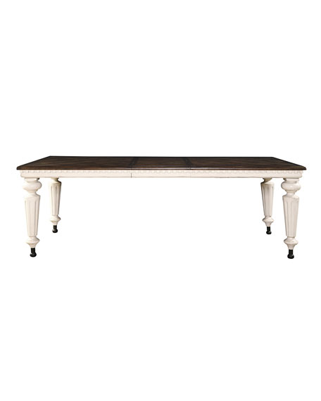 Elliott Dining Table