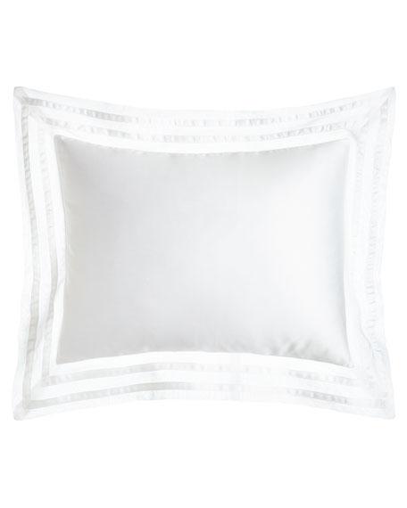 Tuxedo Park Sadie Pillow, 15