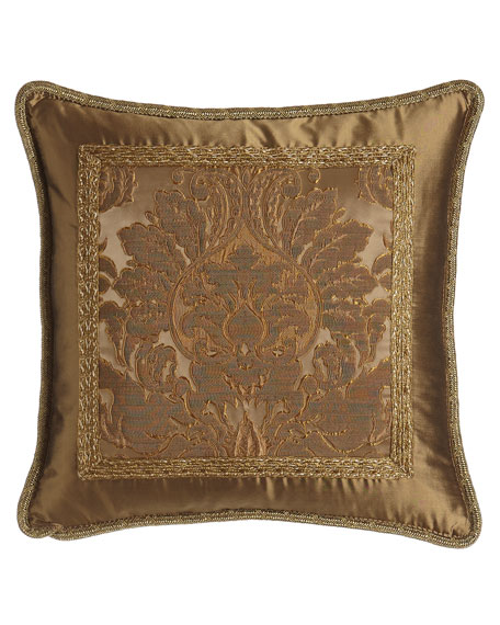Regency Pillow, 19