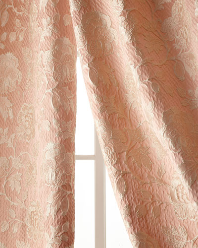 Each 96L Primrose Curtain
