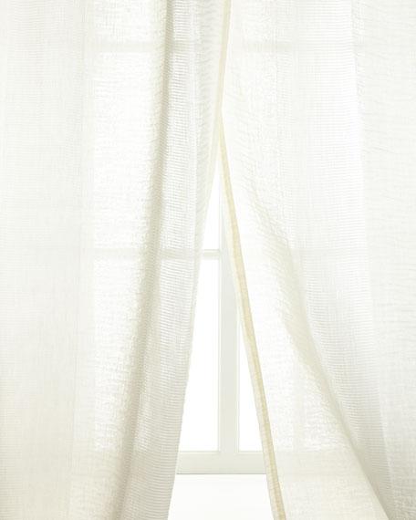 Dian Austin Couture Home Encore Stripe Curtains