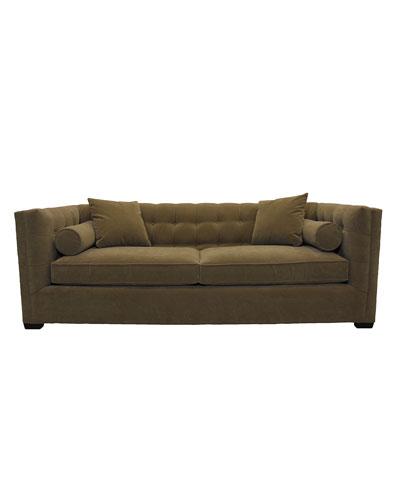 Henry Stone Sofa