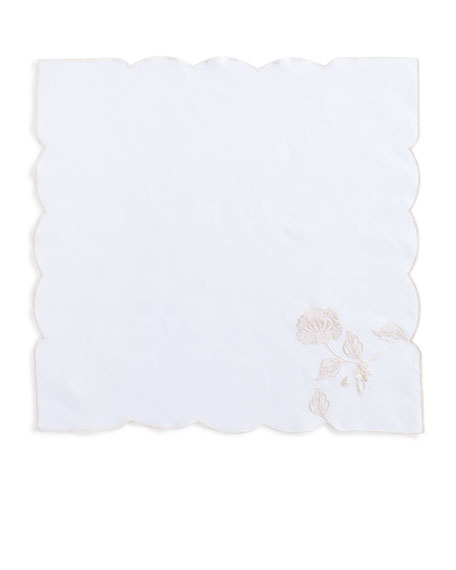 Tallena Napkins, Set of 4