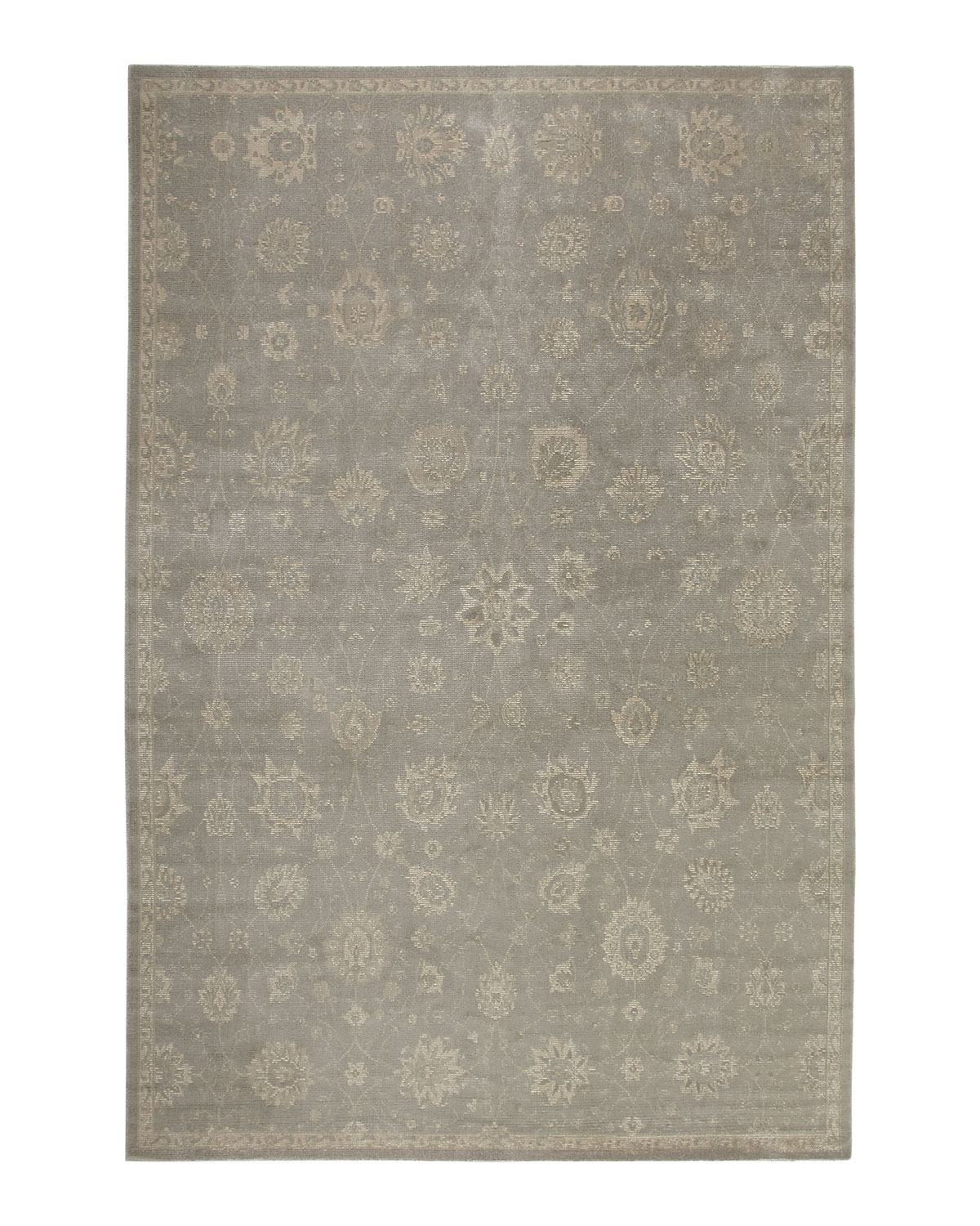 Puffin Rug 7 6 Quot X 10 6 Quot