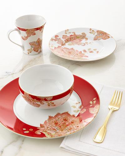 16-Piece Norah Dinnerware Service