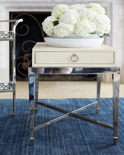 Lannie End Table