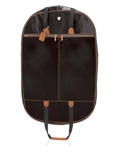 Bonnie Garment Bag