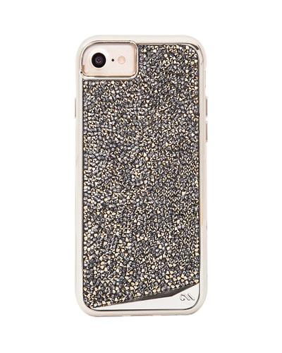Brilliance iPhone 7 Case