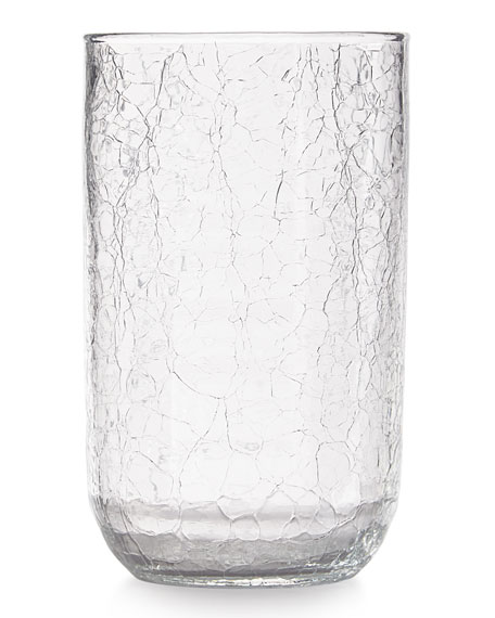 Hugo Large Beverage/Highball Glass
