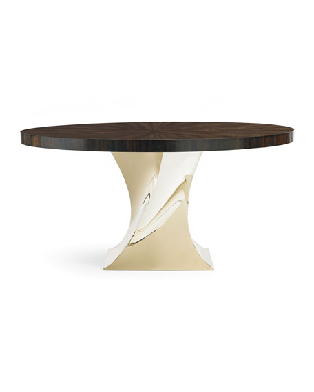 Charisma Dining Table
