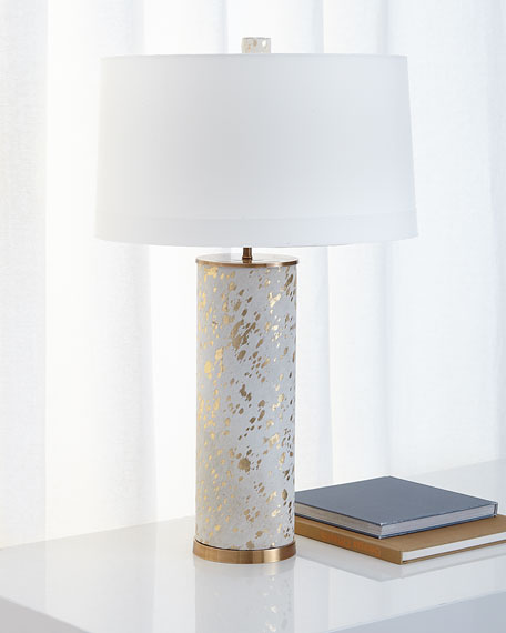 SHEENA LAMP