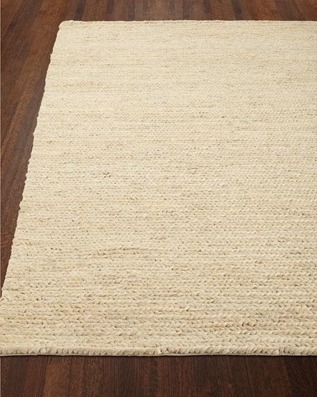 Ponderosa Weave Rug, 6' x 9'