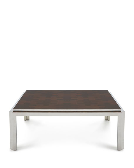 Eaton Square Coffee Table