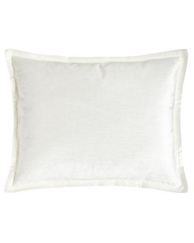 Rhythm Velvet Pillow  16 x 20