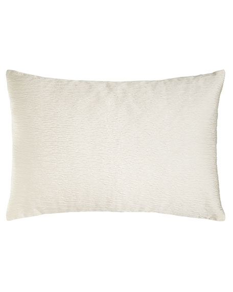 Donna Karan Home King Rhythm Sham